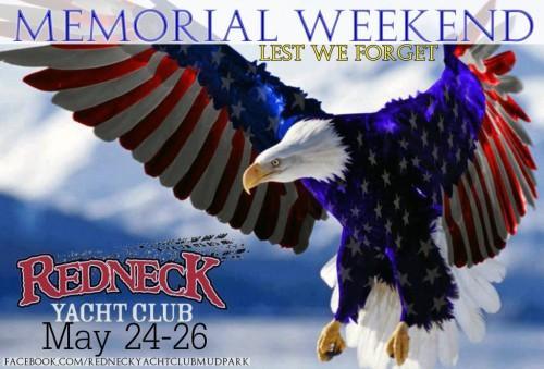 MEMORIAL-2013-1024x696