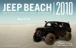 jeeP_beach2010Card21