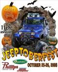 jeeptoberfest2008-41small