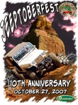 Jeeptoberfest%20low1